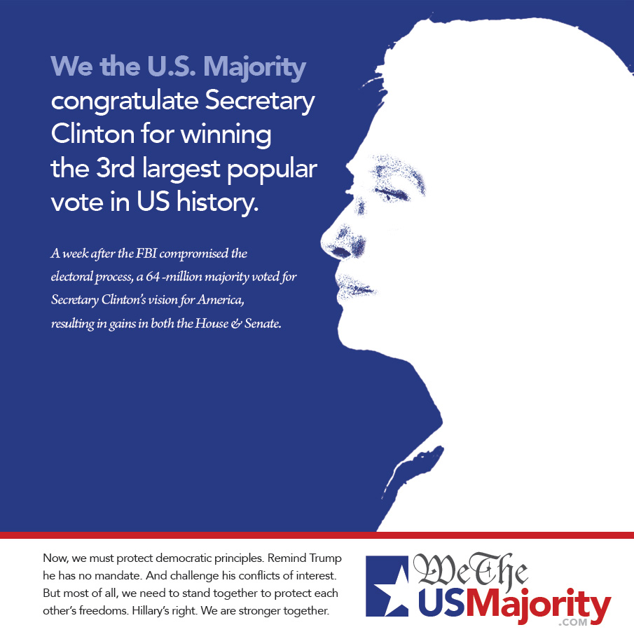 ad social media gallery we the us majority